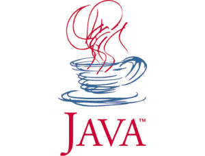 Get Day of Week from Date Object in Java – Knowm org