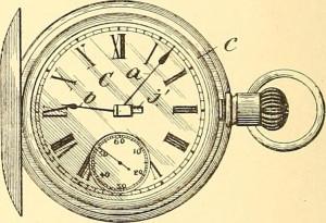Clock Sync
