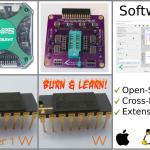 Knowm Basic Memristor Introductory Kit
