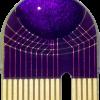 Knowm Carbon SDC Memristor Array Front