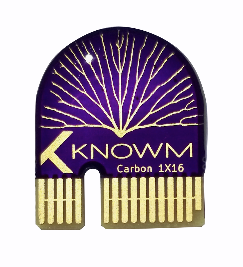 Knowm-Carbon-SDC-Memristor-Array-Front