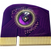 Knowm_32X32_W-SDC_Memristor_Crossbar_Front