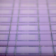 Cr Knowm_Memristor Wafer