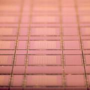W Knowm Memristor Wafer