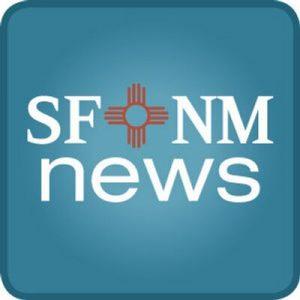 Santa Fe New Mexican
