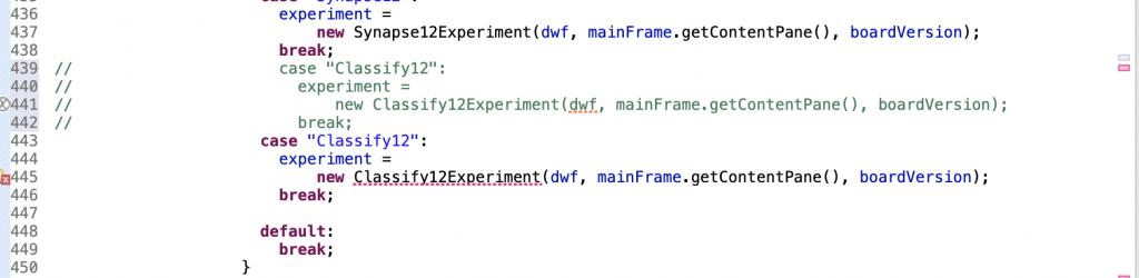 Code Copy Comment