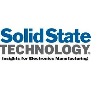 Solid State Technology