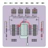 Synapse V1 Board Memristor Discovery
