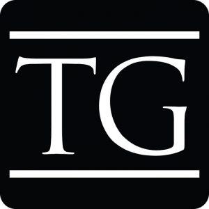 Taneja Group