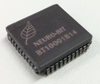 Neuro-Bit 44-Pin PLCC
