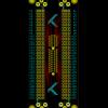 PCI-E 64 Breakout Board PCB Copper