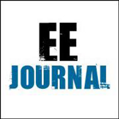 EE Journal