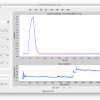 Memristor Discovery Pulse Experiment