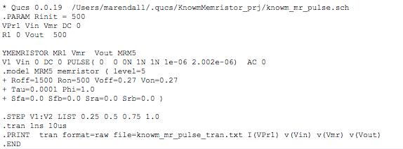 qucs_kmr_pulse_netlist