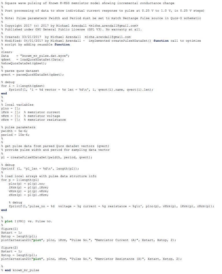 qucs_kmr_pulse_octave_scr_code_comp