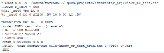 qucs_knowm_mr_test_netlist
