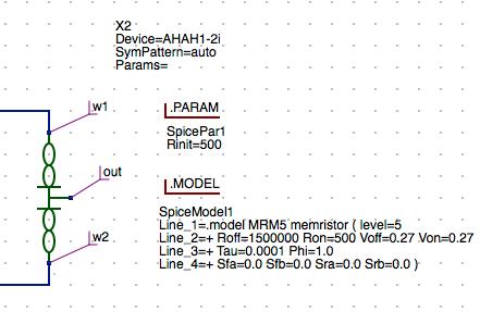 qucs_sch_ahah_1-2i_synapse_or2_2pat_set