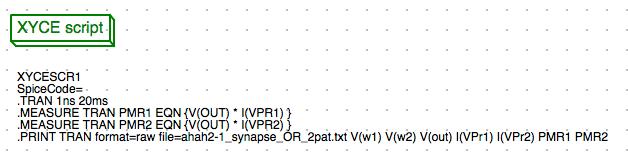 qucs_sch_ahah_1-2i_synapse_or2_2pat_xyce_src