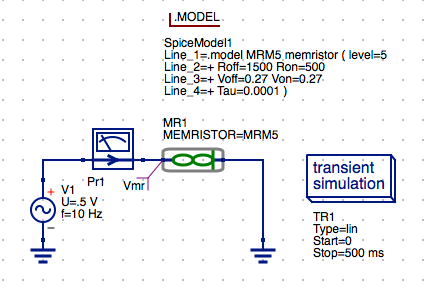 qucs_sch_mr1_mrm5_model