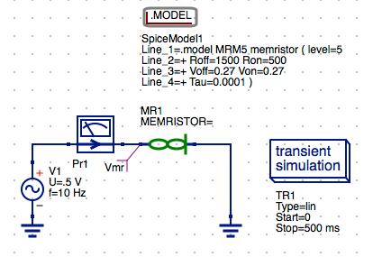 qucs_sch_mrm5_model