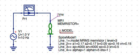qucs_sch_yak_model