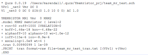 qucs_team_mr_test_netlist