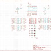 Memristor Discovery Schematic